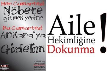 13.Aralık`ta Ankaradayız