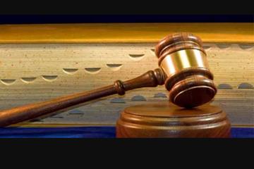 Şanlıurfa'da Yürütmeyi Durdurma Kararı