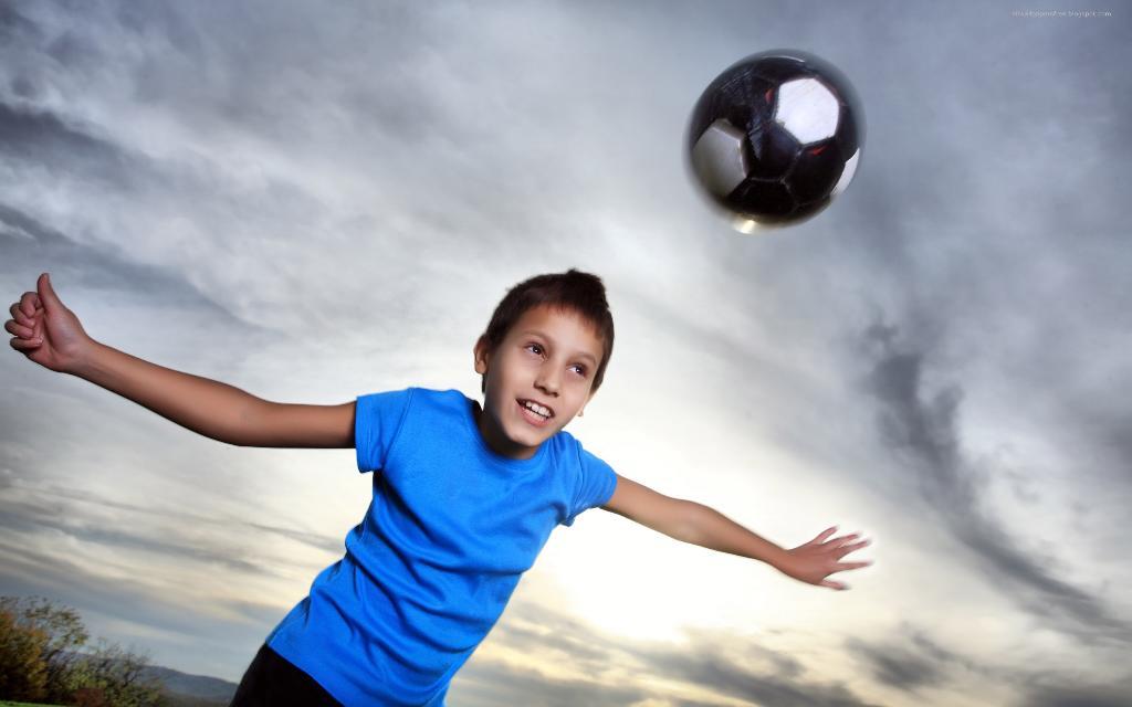 Spor İçin İstenen Sağlık Raporları Konusunda Uyarı