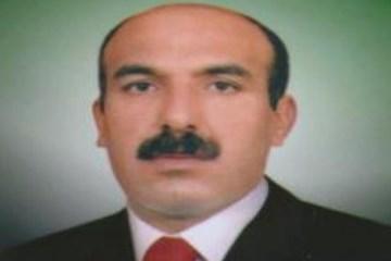 Dr. Kemal Erdoğan