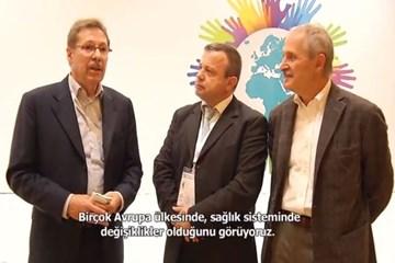 Türkiye`de aile hekimliği
