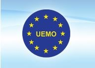 UEMO`nun acil nöbeti görüşü