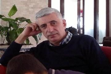 Dr. Kamil FURTUN Bugün Şehit Edildi