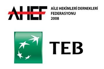 AHEF TEB İşbirliği
