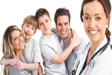 Aile Hekimleri Yıllık İzin Haklarını Kazandı