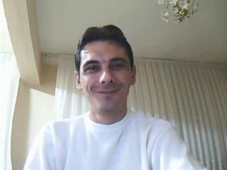 Dr. Cankat Teber