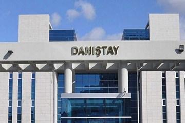 Entegre Sağlık Hizmetleri Yönergesine Dava Açıldı.