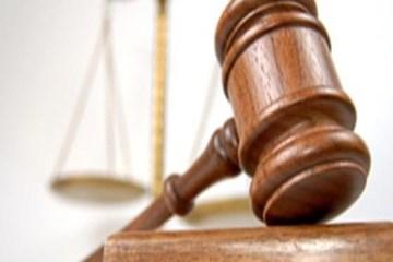 Üst mahkemeden müjdeli haber