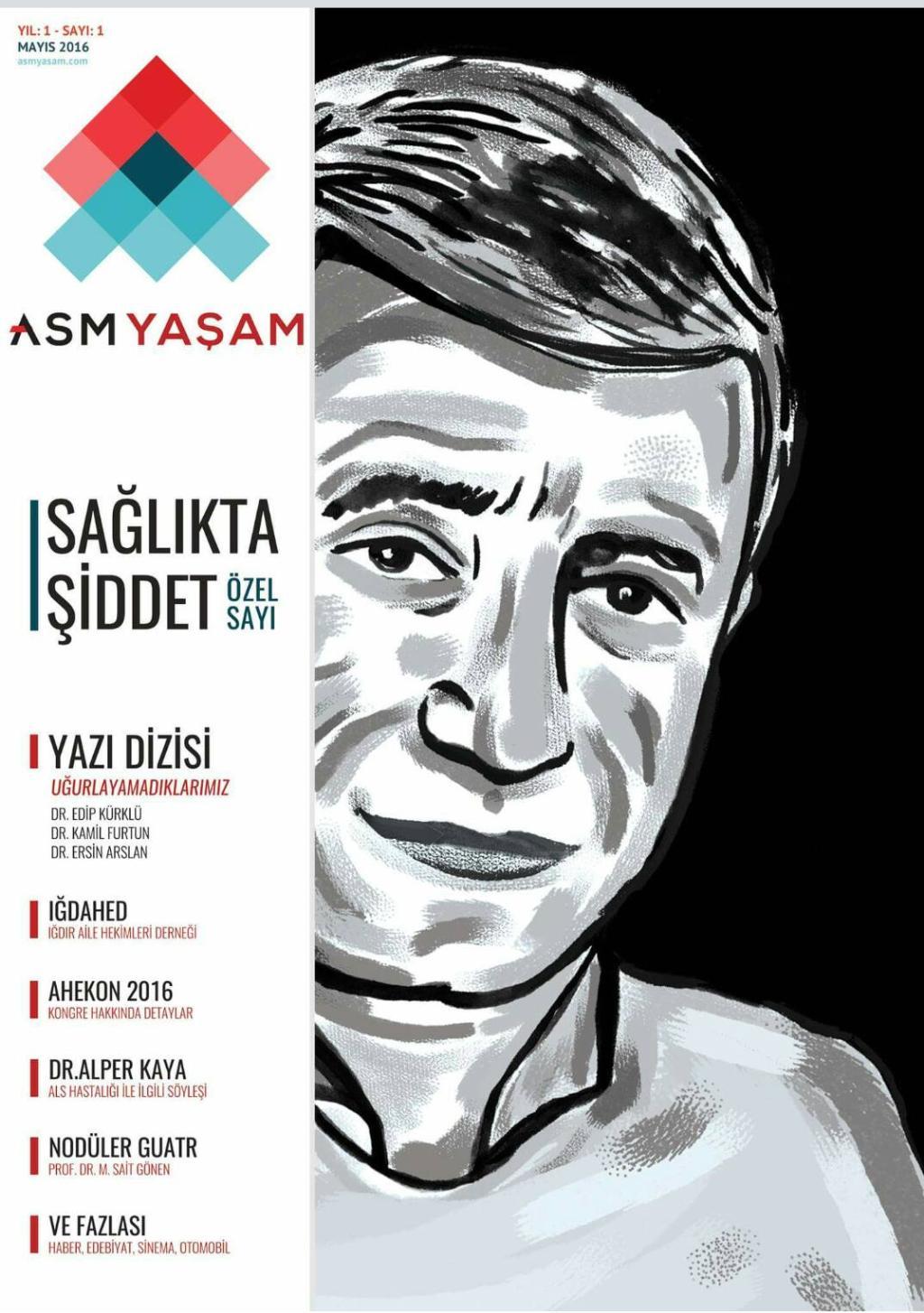PANEL '' SAĞLIKTA ŞİDDETİ DURDURUYORUZ'' 28 MAYIS SAMSUN