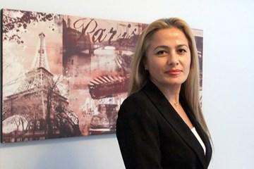 Hukuk Tanımayan İdarecilere Hukuk Cevap Verdi '' 15 Ceza Puanı