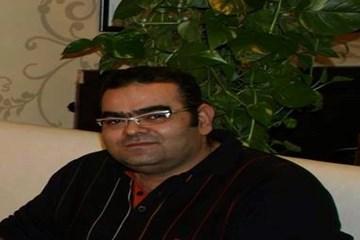 Dr. Hakan Işık