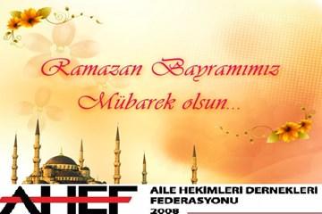 Ramazan bayramımız kutlu olsun1