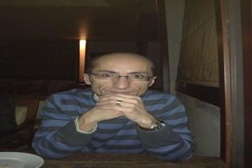 Dr. Mahmut Senem