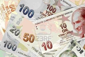 Sosyo-Ekonomik gelişmişlik ücret farkları hesaplara yattı