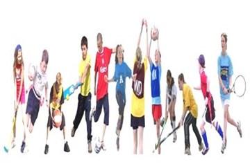 Spor için sağlık raporu