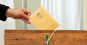 4. Seçimli Olağan Genel Kurul